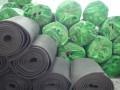 深圳橡塑保温板保温管