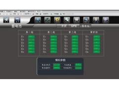 河北机房动力环境监控系统