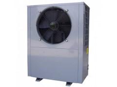 5匹三联供热泵冷热水机