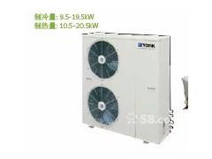 约克空调风管机YGCC