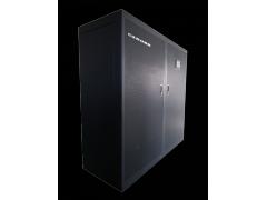 卡洛斯大型专用机房空调, 机房空调配件