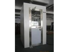 深圳不锈钢风淋室