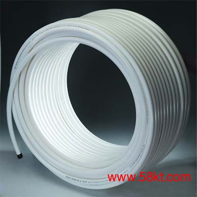 发热电缆系列