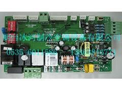 麦克维尔中央空调电路板