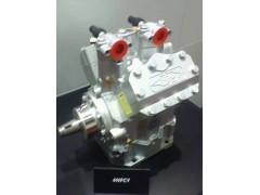 比泽尔汽车空调压缩机