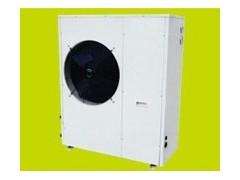 唐山空气源热泵