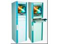 制冷站地源热泵控制系统