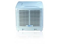 西伯力工厂专用节能冷风机, 飓风系列冷气机