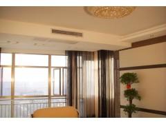 保定美的家用中央空调
