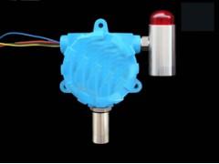 天然气泄漏报警器, 天然气检测分析仪