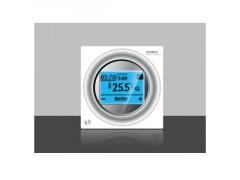 森威尔比例积分温控器T13器