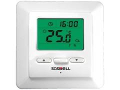 森威尔数字式温控器