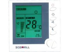 森威尔数码房间温控器