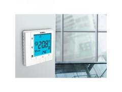 森威尔地暖温控器