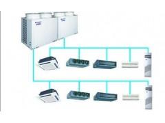 无锡格力中央空调家用直流变频, 多联机GMV-PD系列