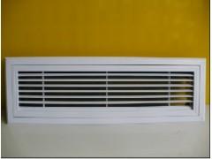 ABS风口配件, 中央空调风口