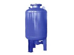 河北定压补水装置, 定压罐
