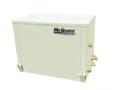 麦克维尔分体式水源热泵MWSC