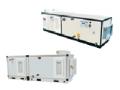 麦克维尔组合式空气处理机MDM