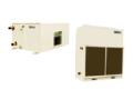 麦克维尔风柜空气处理机组MSW