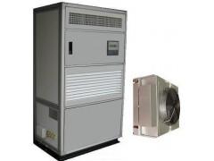 恒温恒湿机组系列