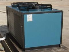 水冷机房专用精密空调