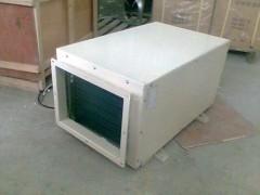杭州管道除湿机