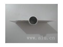 翅片管铝型材