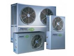 节能空调机组