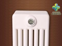 钢制六柱/七柱散热器