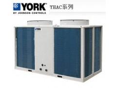约克分体式风冷冷水机组YHAC
