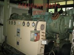 约克螺杆机专用冷冻油, 约克螺杆机维修、电机维修