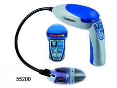 紫外光电子检漏仪
