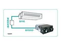 上海松下家用中央空调