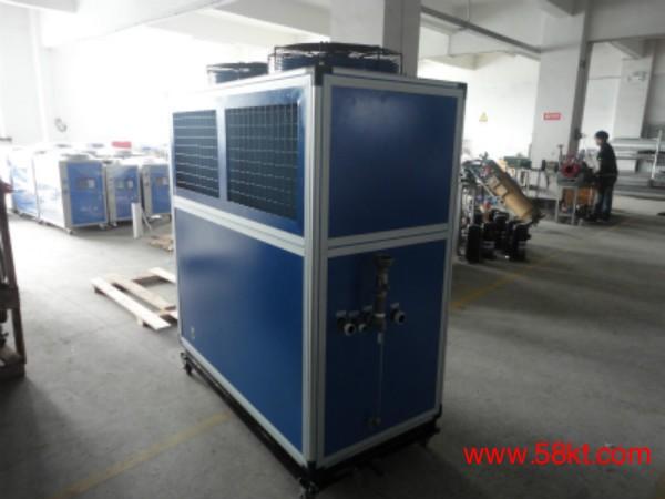 工业专用水冷降温机