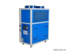 工业专用冻水机