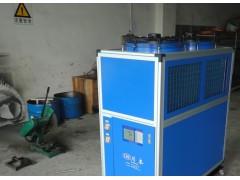 深圳工业专用冷水机