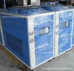 风冷分体式冷却机