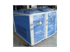 风冷分体式冷却机, 工业专用