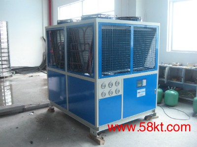 工业专用冷却水系统
