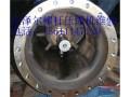 北京比泽尔螺杆式压缩机