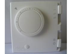 江森风机盘管温控器