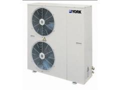 约克YDCC数码涡旋多联机