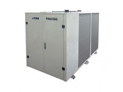 YHAC风冷式冷水/空气源热泵