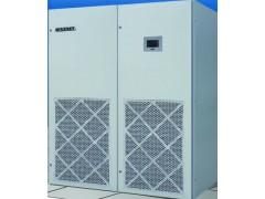 佳力图机房空调机组ME系列