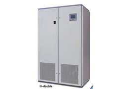 佳力图高精度机房空调H系列