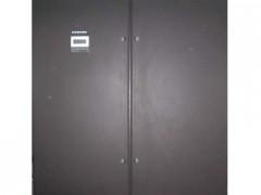 美国卡洛斯机房专用精密空调