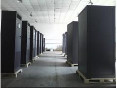 卡洛斯机房专用空调