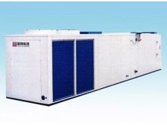 标准型屋顶空调, 国特空调(GTAIR)