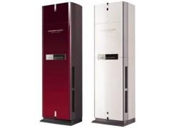 常州三菱电机家用变频多联中央空调